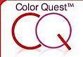 Color Quest's Company logo