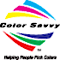 Color Helper's company profile