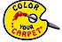 Color Your Carpet