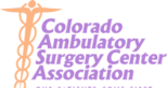 Colorado Ambulatory Surgery Center Association's Company logo