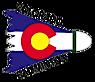 Colorado Badminton Assoc's Company logo