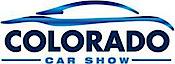 Coloradocarshow's Company logo