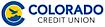 Elevations Credit Union's Competitor - Colorado Credit Union logo