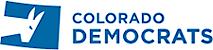 Colorado Democratic Party's Company logo