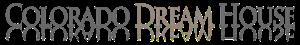 Colorado Dream House's Company logo