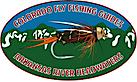 Colorado Fly Fishing Guides's Company logo