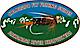 Colorado Fly Fishing Guides's company profile