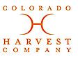 Colorado Harvest Company's Company logo