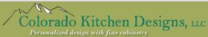 Colorado Kitchen Designs's Company logo