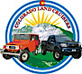 Colorado Land Cruisers's Company logo