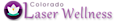 Denver Janitorial's Competitor - Colorado Laser Wellness And Thermal Imaging logo