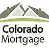 Colorado Mortgage's Company logo