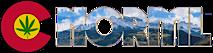 Colorado Norml's Company logo