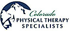 Colorado Physical Therapy Specialists's Company logo