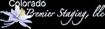 Colorado Premier Staging's Company logo