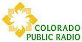Colorado Radio's Company logo