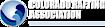 Colorado Rafting Association Logo