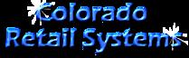 Colorado Retail Systems's Company logo