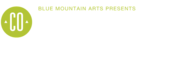 Colorado Shakespeare Festival's Company logo