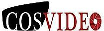 Coloradospringsvideo's Company logo