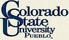 Colorado State University-pueblo's Company logo