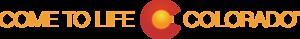 Colorado Tourism Office's Company logo
