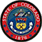 Coloradobankruptcyrecords.net Colorado Bankruptcy Records Other Resources