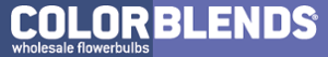 COLORBLENDS's Company logo