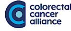 Colorectal Cancer Alliance's Company logo