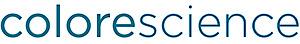 Colorescience's Company logo
