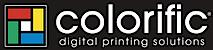 Colorific Photo & digital Imaging's Company logo