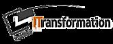Charlieoscarmike's Company logo