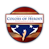 Colors Of Heroes's Company logo