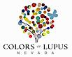 Colors Of Lupus Nevada's Company logo