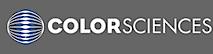 ColorSciences's Company logo