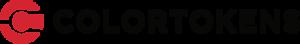 ColorTokens's Company logo