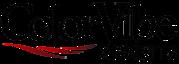 Colorvibe Designs's Company logo