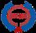 Colossalconstructioncompanyllc Logo
