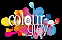 Colour And Grey's Company logo