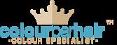 Colourbarhair's Company logo
