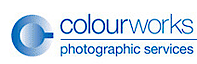 Colourworks Photographic Services's Company logo