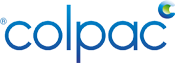 Colpac's Company logo