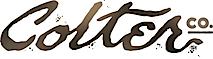 Coltercousa's Company logo
