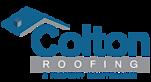 Colton Roofing's Company logo