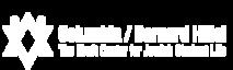 Columbia/barnard Hillel's Company logo