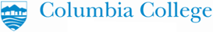 Columbiacollege, CA's Company logo