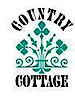 CottageAssistedLiving.Com's Company logo