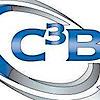 Columbia County Community Broadband Utility's Company logo