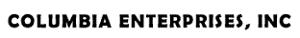 Ceitechnologies's Company logo