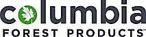 Columbia Forest Products's Company logo